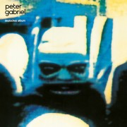 Peter Gabriel - 4 - Deutsches Album
