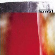 Nine Inch Nails - The Fragile - remastered