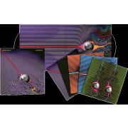 Tame Impala - Currents - collectors edition