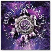 Whitesnake - The Purple Tour (Live)