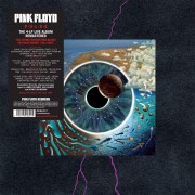 Pink Floyd - Pulse ( Remastered)