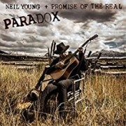 Neil Young - Paradox+ promise Of The Real