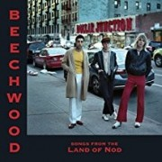 Beechwood - Songs From the Land Of Nod