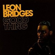 Leon Bridges - Good Things