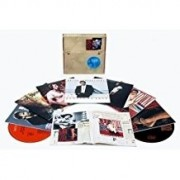 Bruce Springsteen - The Album Collection Vol.2