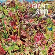 Giant sand - Returns Valley Of Rain