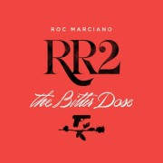 Roc Marciano - RR2 - The Bitter Dose