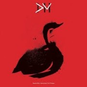 Depeche Mode - Speak And Spell The 12 inch Singles