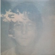 John Lennon - Imagine (2LP Remix + Outtakes)