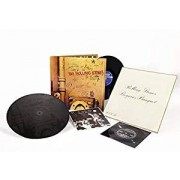 Rolling Stones - Beggars Banquet 50th Anniversary Edition