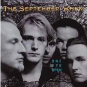 The September When - One Eye Open