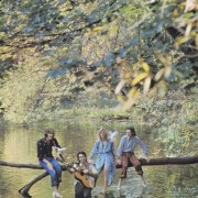 Paul McCartney and Wings - Wild Life