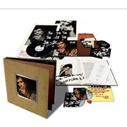 Keith Richards - Talk Is Cheap-30th Aniversary- Delux Edition
