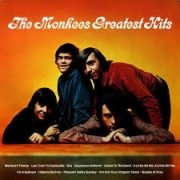 Monkees - Greates Hits