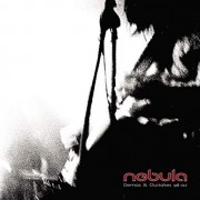 Nebula - Demos And Outtakes-98-02