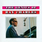 Ray Charles - The Genious of Ray Charles