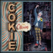 Cokie The Clown - You`re Welcome