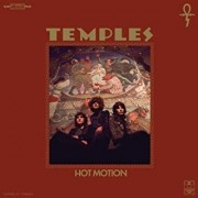 Temples - Hot Motions