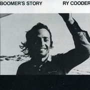 Ry Cooder - Bommer's Story