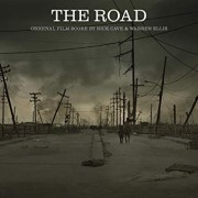 Nick Cave And Warren Ellis - The Road