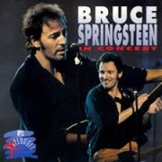 Bruce Springsteen - Mtv Plugged