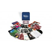 Beatles - Singles Collection (LTD)