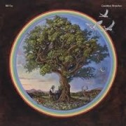 Bill Fay - Countless Branches LTD