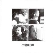 Marillion - Less Is More LTD