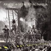 Orb - Abolition Of The Royal Familia