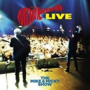 Monkees - Live- The Mike And Micky Show