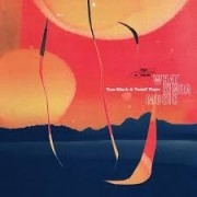 Tom Misch And Yussef Hayes - What Kinda Music