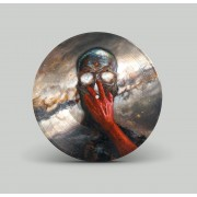 Cannibal - Bury Tomorrow (Picture Disc)