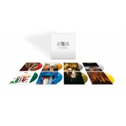 ABBA - The Studio Albums (LTD)