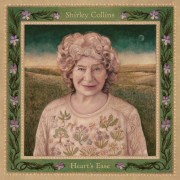 Shirley Collins - Heart's Ease (Deluxe Edition)