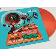 Gorillaz - Song Machine, Season One - Ltd