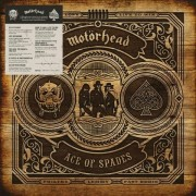 Motörhead - Ace Of Spades - Box Set