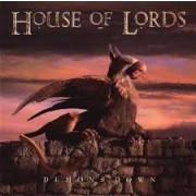 House Of Lords - Demons Down