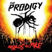 The Prodigy - World's On Fire (Live at Milton Keynes Bowl)