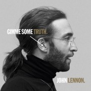 John Lennon - Gimme Some Truth - The Best Of John Lennon