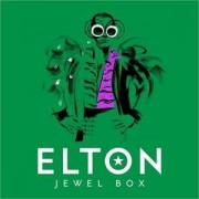 Elton John - Jewel Box - Deep Cuts