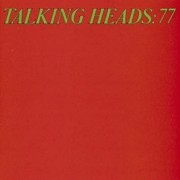 Talking Heads - 77 - Ltd