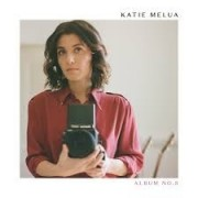 Katie Melua - Album No.8