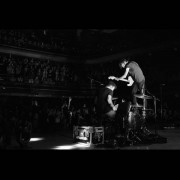 Japandroids - Massey Fucking Hall
