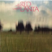 Jan Garbarek/Art Lande - Red Lanta