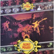 Aunt Mary - Live Reunion