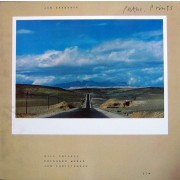Jan Garbarek - Paths, Prints