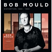Bob Mould - Distortion 1989-1995