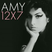Amy Winehouse - 12*7