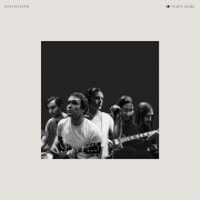 Deafheaven - 10 Years Gone - Ltd