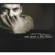 John Hiatt And The Goners - Beneath This Gruff Exterior